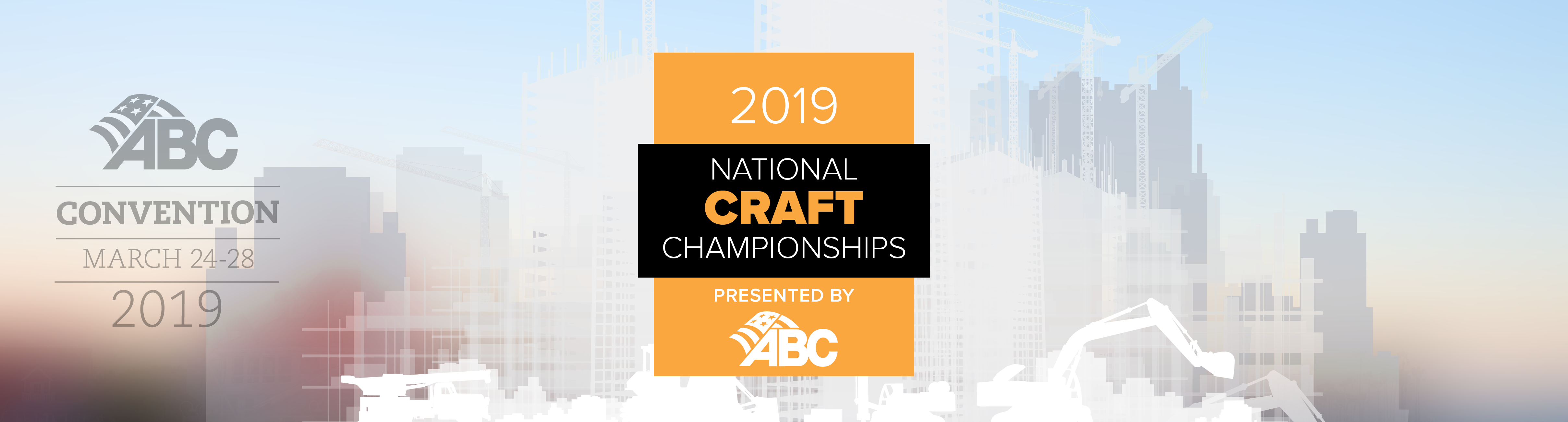 2019 ABC National Craft Championships Intent to Compete Form