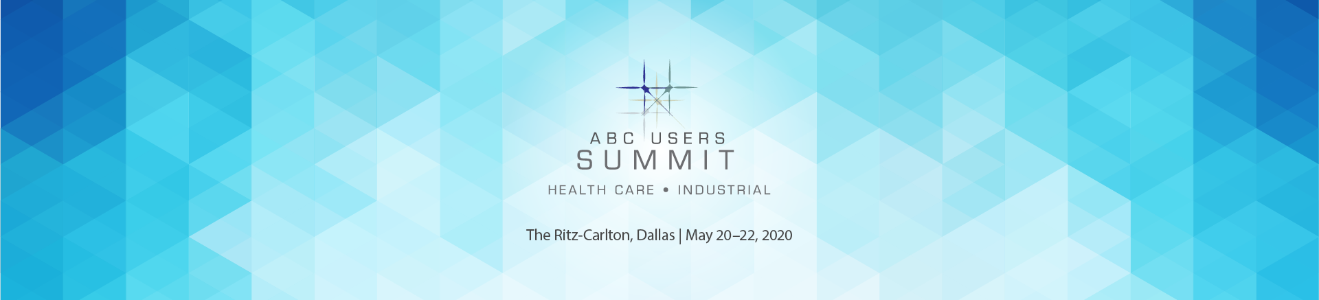 2020 ABC Users Summit