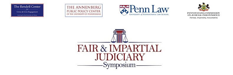 Fair & Impartial Judiciary Symposium
