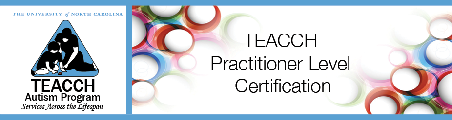 TEACCH_certified_practitioner