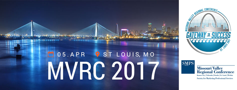 2017 SMPS Missouri Valley Regional Conference