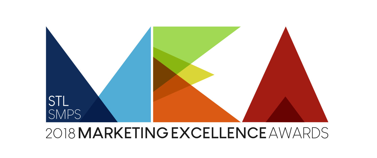 2018 Marketing Awards Call for Entries