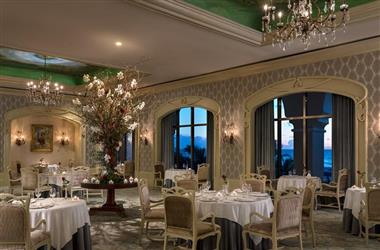 Fantino - AAA 5-Diamond Fine Dining Room 2