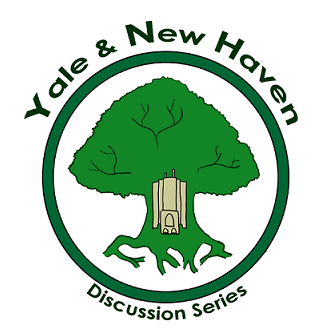 Yale & New Haven Conference-2016
