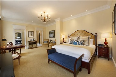 Grand Premier Guest Room