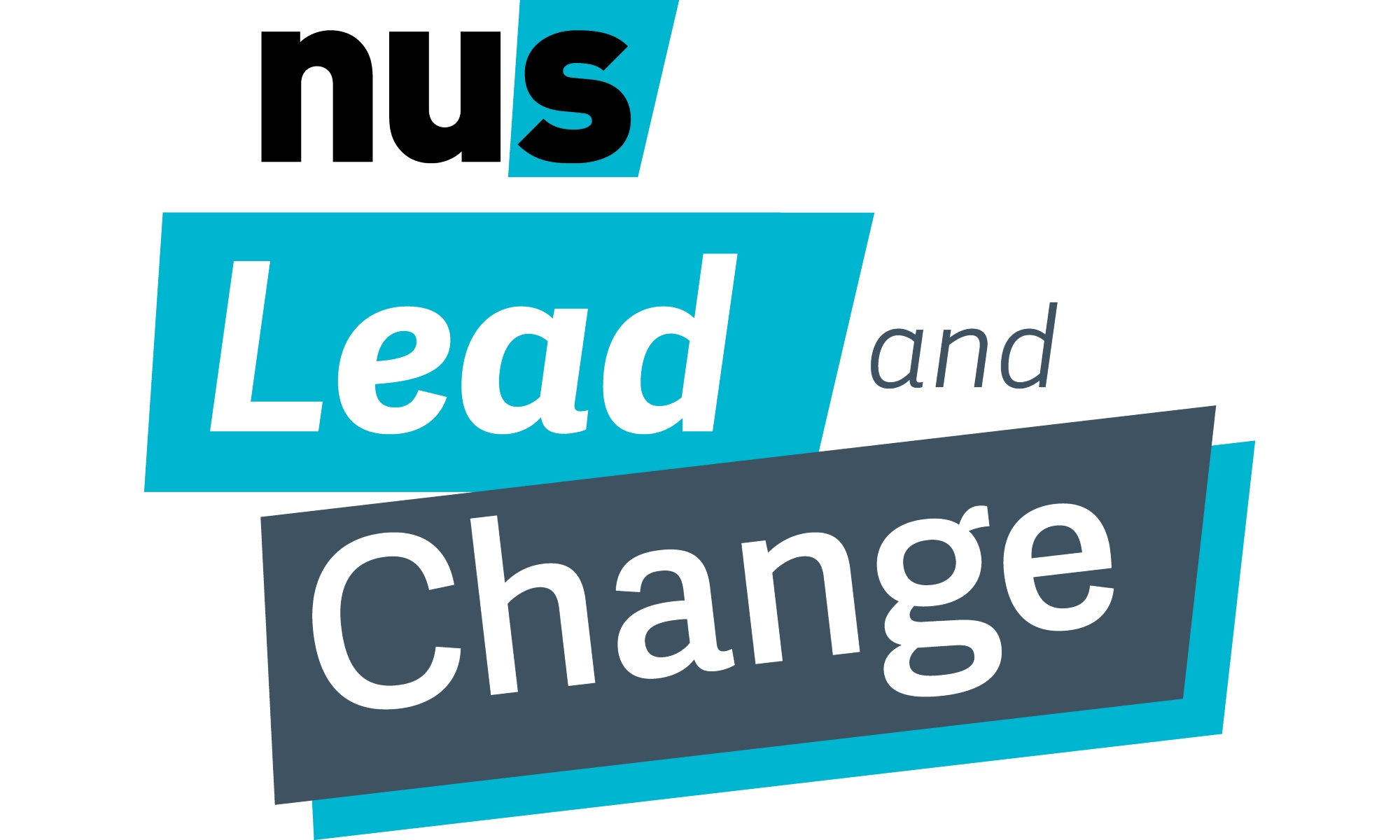 Lead and Change 2020 Week 1