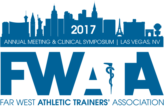 2017 FWATA Annual Meeting and Clinical Symposium