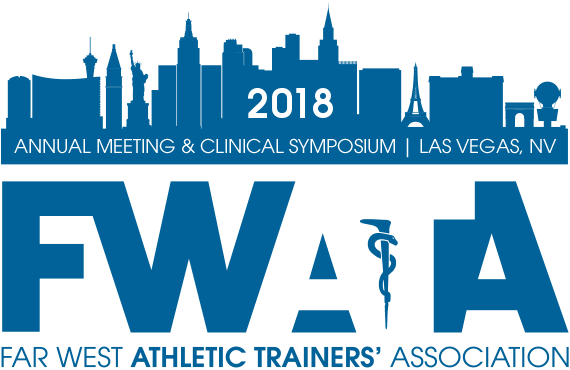 2018 FWATA Annual Meeting and Clinical Symposium