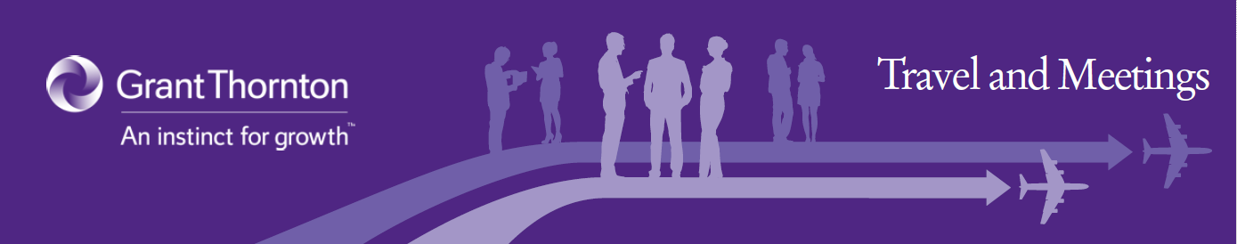 Grant Thornton Header Website