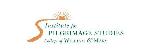 "2012 Annual Symposium for Pilgrimage Studies: "" Traveling Traditions: Pilgrimage across Time and Cultures"""