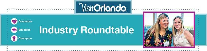 Industry Insights Roundtable