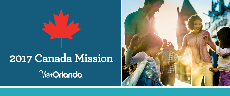 2017 Canada Mission Member Registration