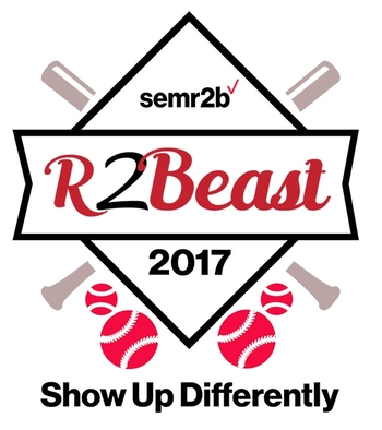 2017 R2B All Hands Meeting