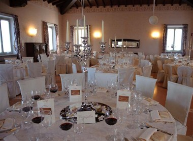 Events Space