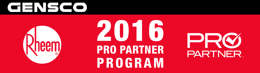 2016 Pro Partner Dealer Agreement
