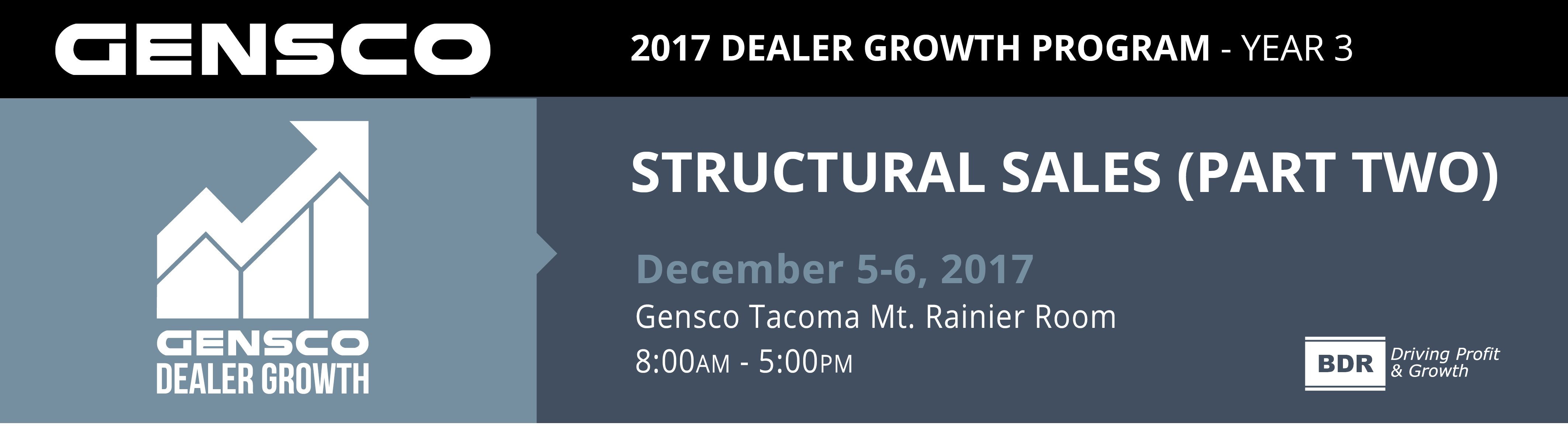 2017 Dealer Growth Headers10