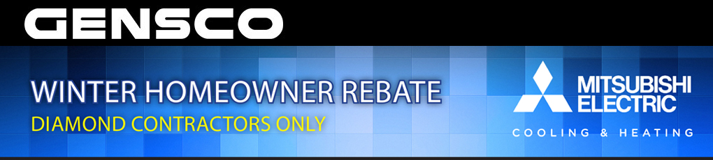 WINTER-REBATE-header