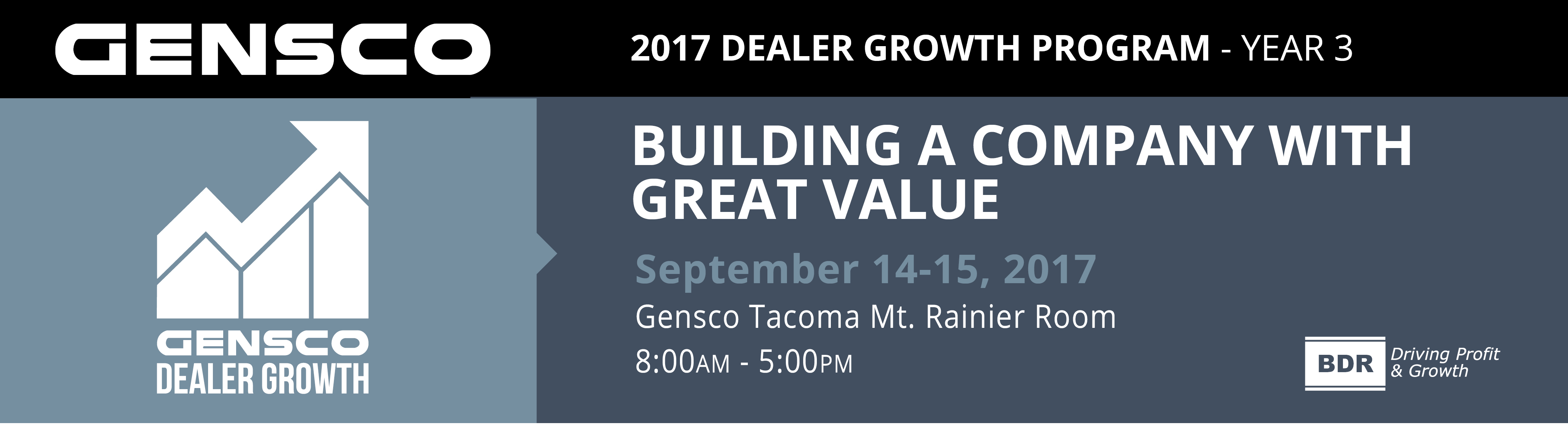 2017 Dealer Growth Headers9