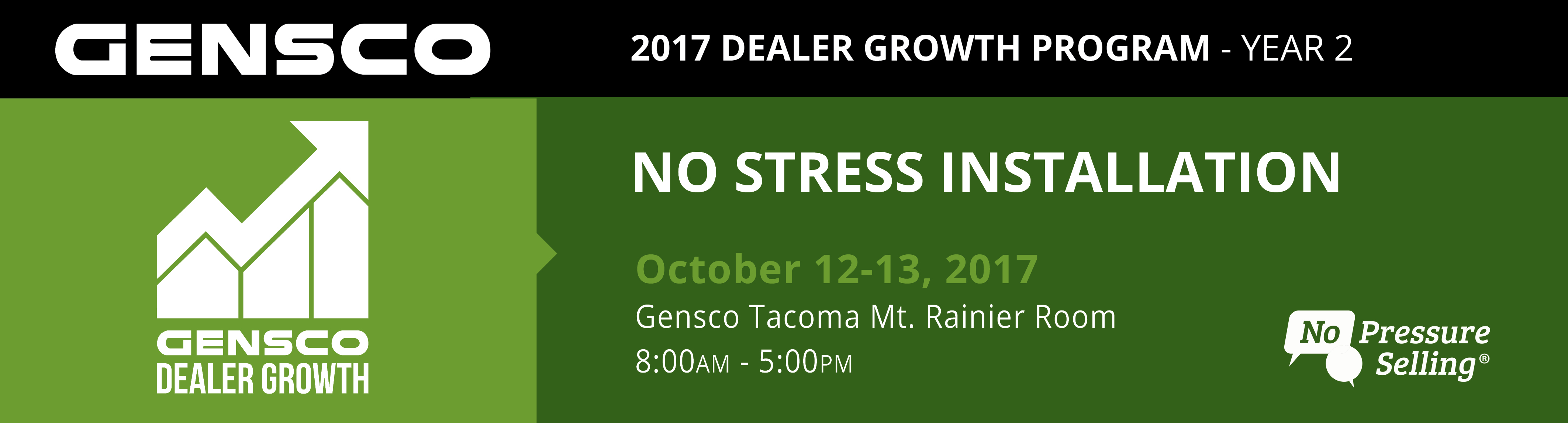 2017 Dealer Growth Headers6