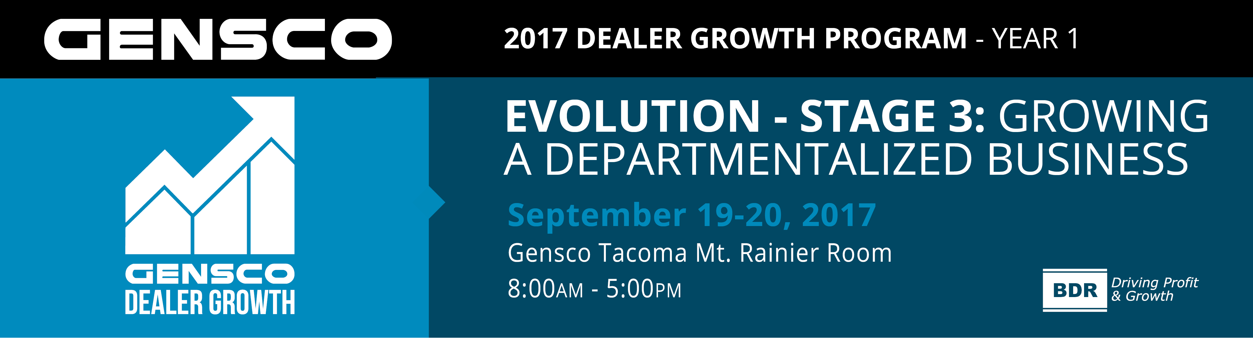 2017 Dealer Growth Headers4