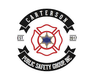 FIRE SCENE EXAMINATION: READING & IDENTIFYING THE FIRE PATTERNS - Carol Stream, IL
