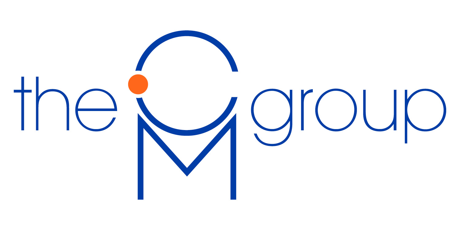 CM Group Credit Card Form