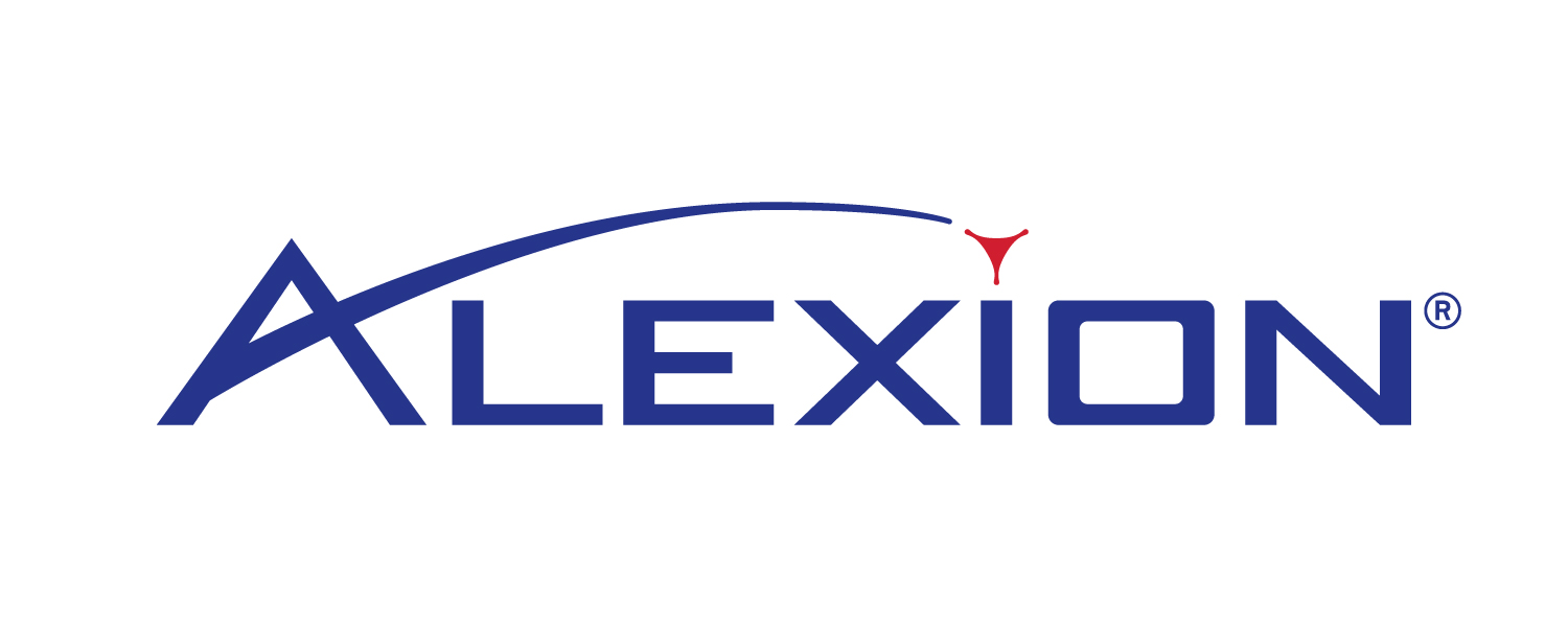 Alexion Congress Registration Site