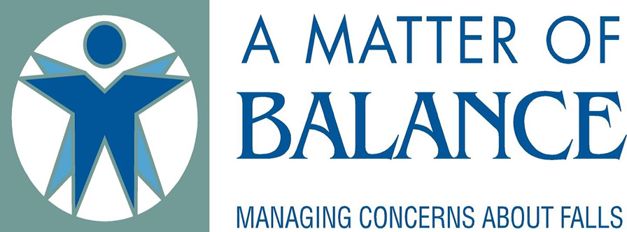 A Matter of Balance - Master Trainer Session