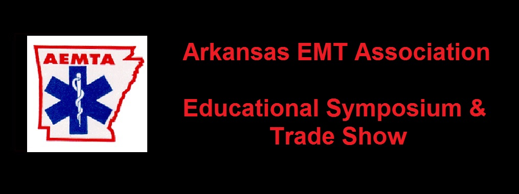 AEMTA EMS Educational Symposium 2018