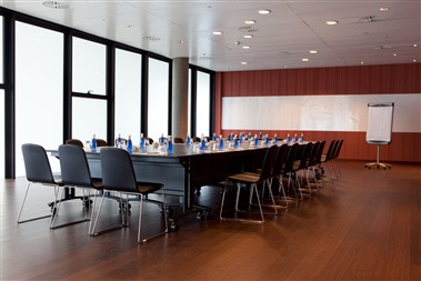 Saray Meeting Room