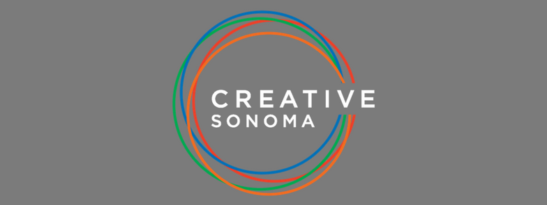 Creative Sonoma Recovery Fund