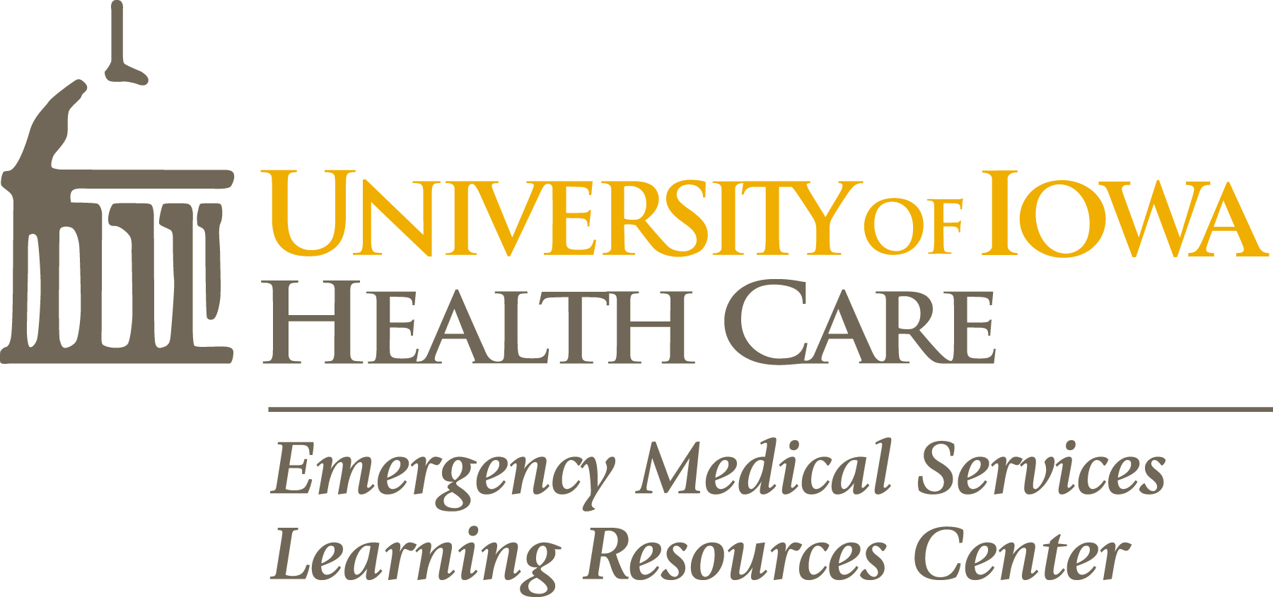 Emergency Medical Technician (EMT) Education Program June 2017