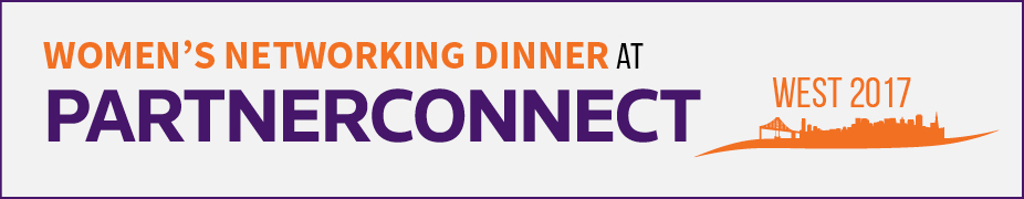 Women's Networking Dinner