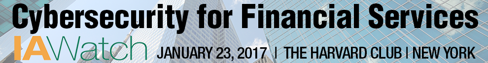 C1620 - IA Cybersecurity for Financial Services