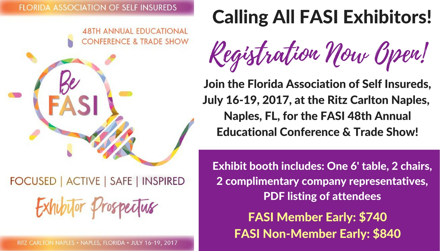 FASI Exhibitors (2)