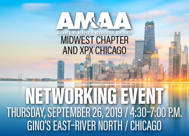 9.26.19 Midwest Chapter Meeting