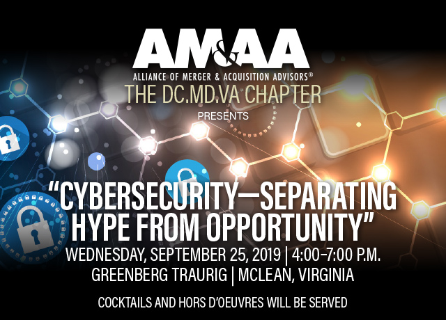 9.25.19 DC/MD/VA Chapter Meeting