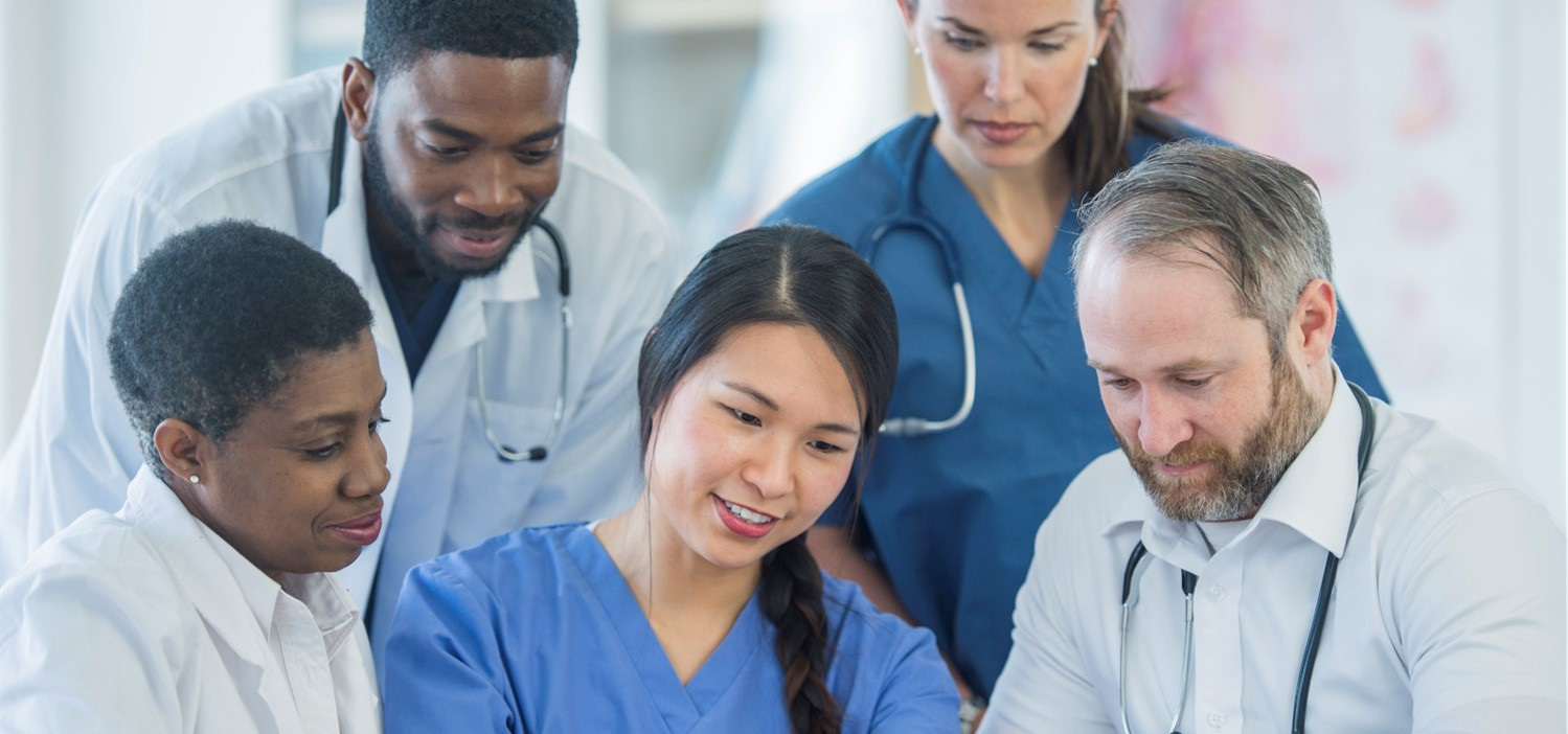 Charge Nurse: Critical Thinking for RNs