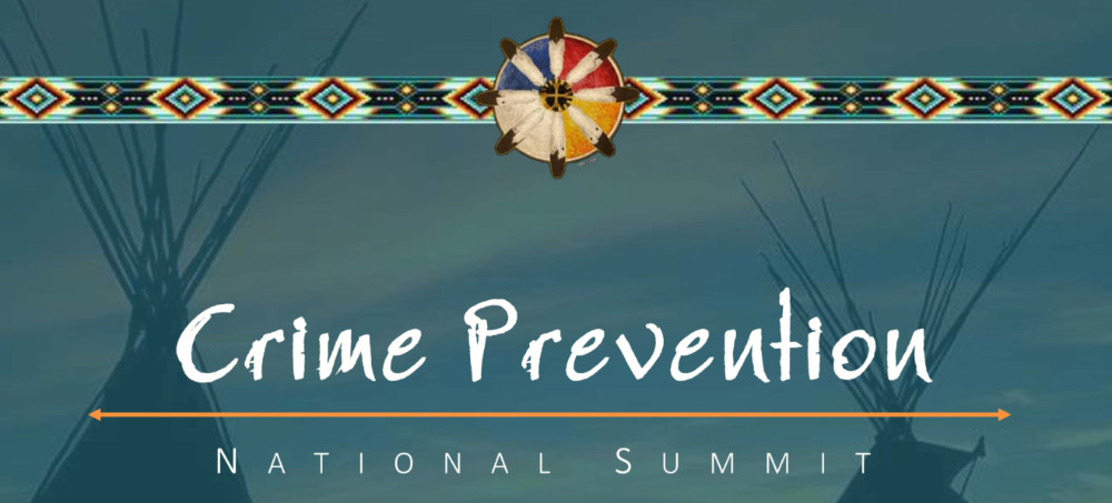 National Crime Prevention Summit