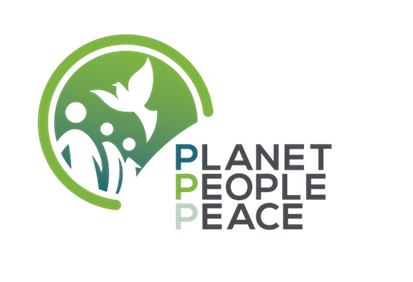 PLANET, PEOPLE, PEACE 2017