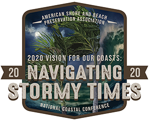 2020 ASBPA National Coastal Conference