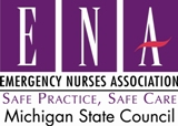 2017 Michigan Emergency Nurses Association                 Annual Spring Conference