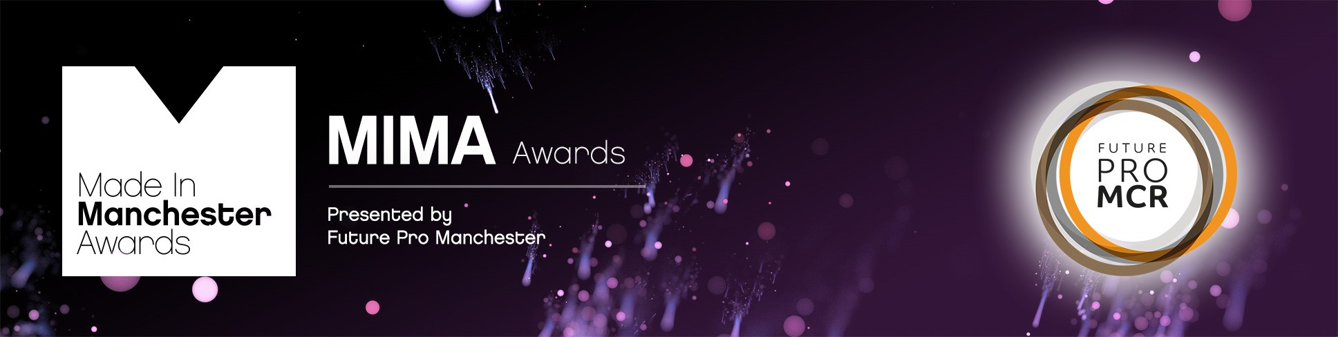 future pro-manchester Made in Manchester Awards 2019