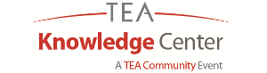 2017 TEA Knowledge Center