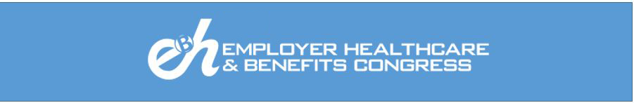 9th Employer Healthcare & Benefits Congress