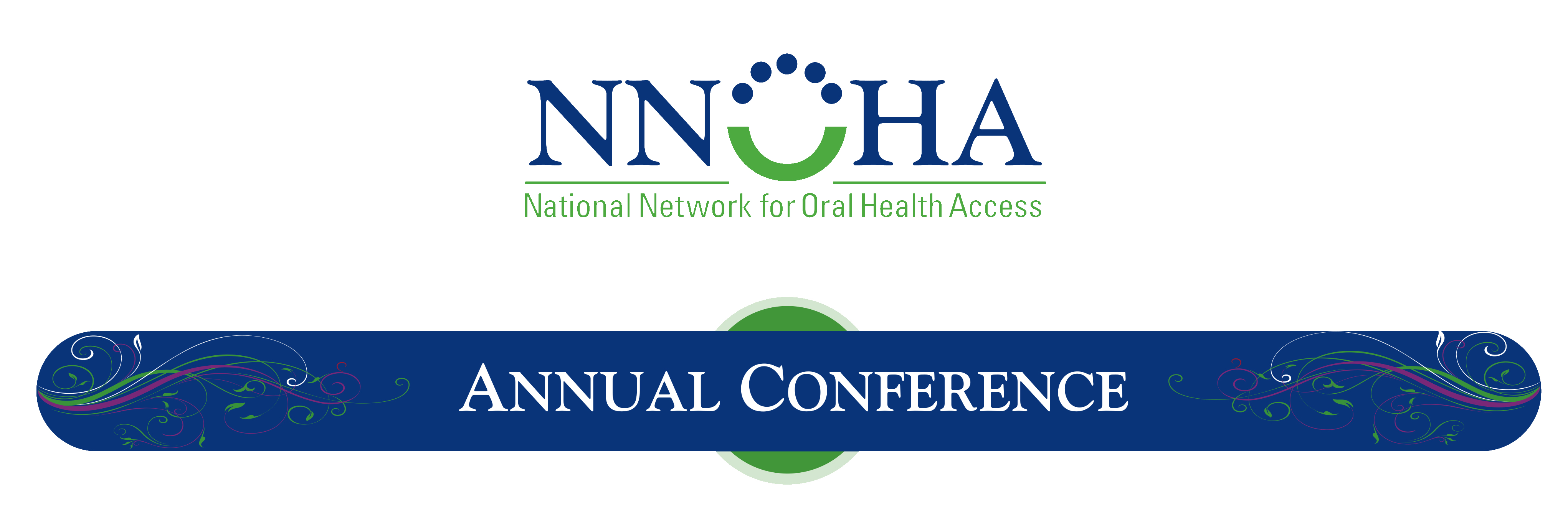 2018 NNOHA Annual Conference