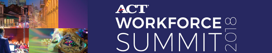 2018 Workforce Summit Web Header