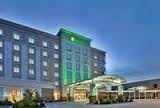 Holiday Inn/KCI Expo Center