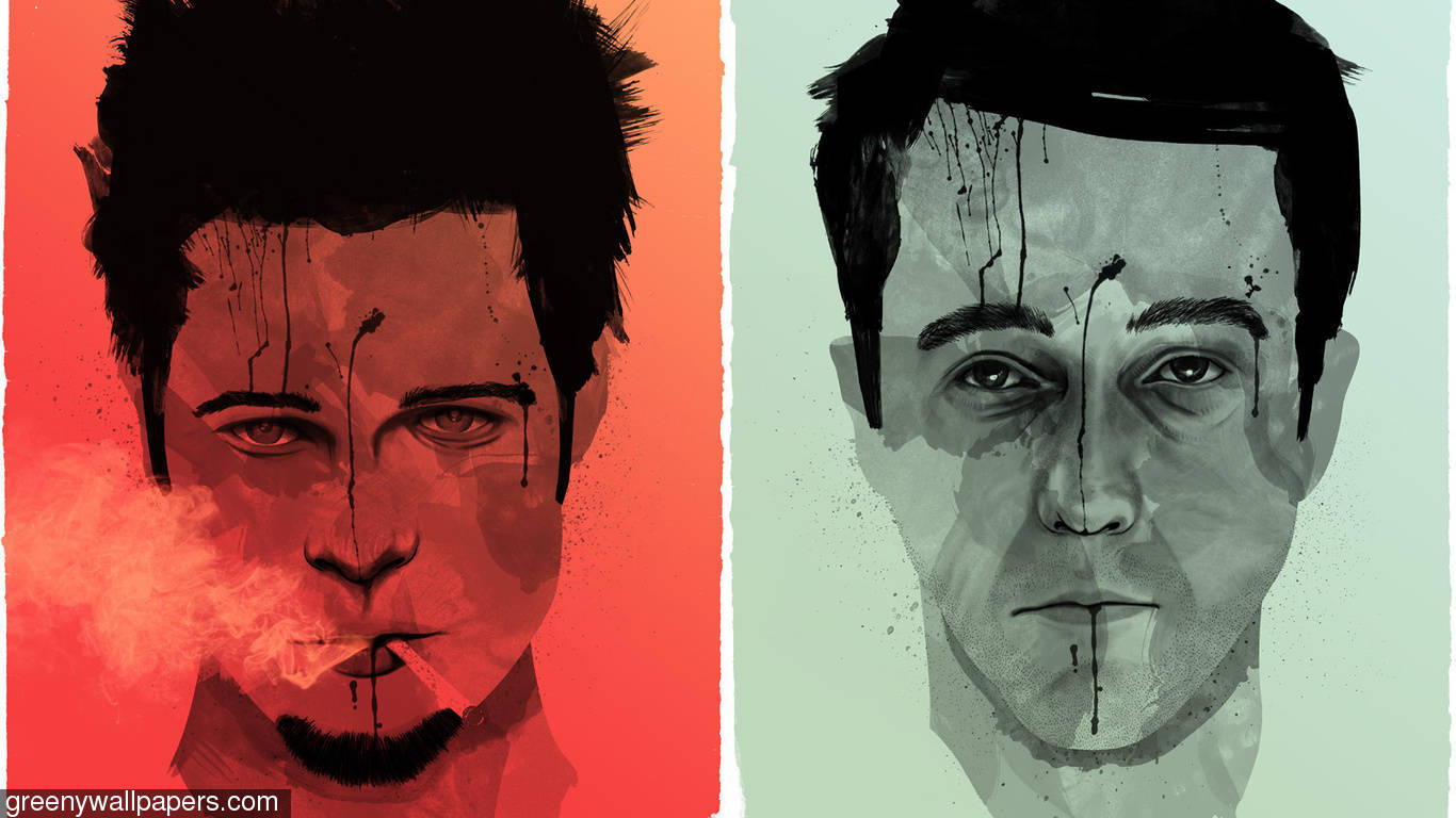 36723--fight-club-fight-club-tyler-durden-the-narr