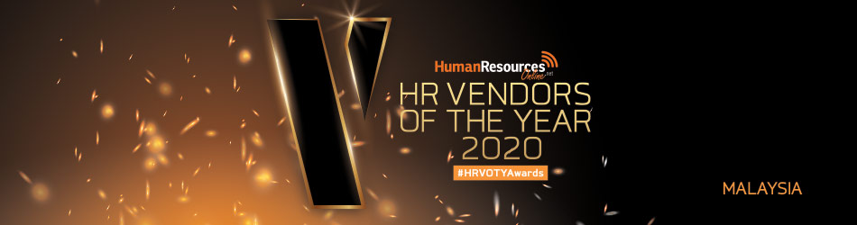 HR Vendors of the Year Awards Malaysia - Entries